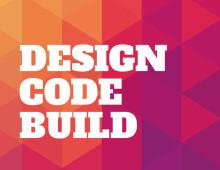 Design Code Build