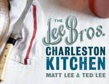 Lee Bros.